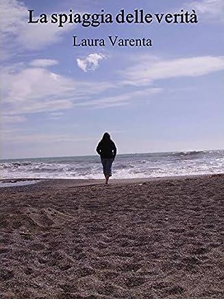 La spiaggia delle verita