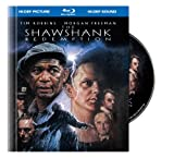 Shawshank Movie