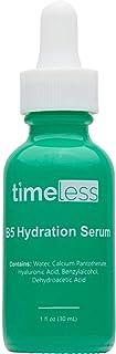 Timeless Skin Care Vitamin B5 Serum + Hyaluronic Acid 30ml/1oz