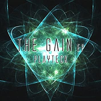 The Gain EP