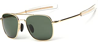 us air force aviator sunglasses