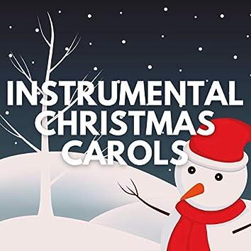 Instrumental Christmas Carols