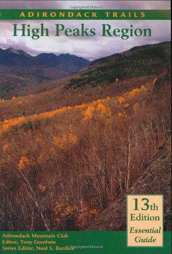 high peaks trails - 5
