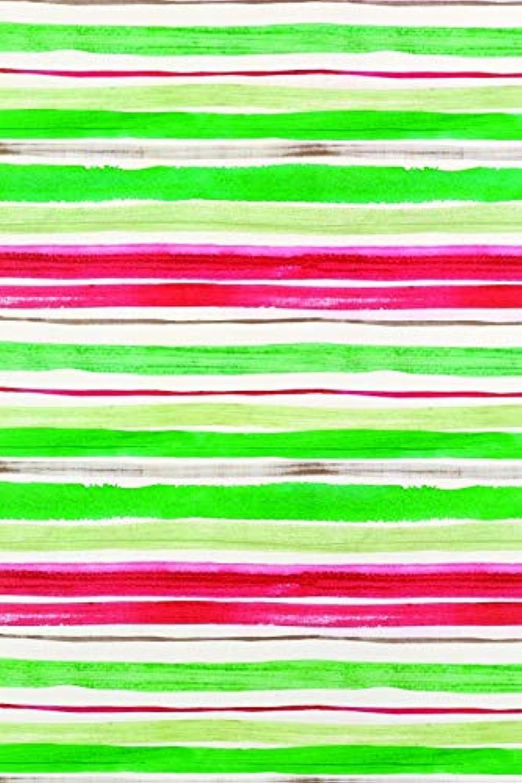 Premium Geschenkpapier Geschenkpapier Geschenkpapier Grün Rot Grau Gestreift, Secare Rolle, Geschenkverpackung Größe 50cm x 50m B07MJ6MMND  | Viele Stile  332eec