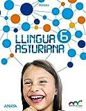 Llingua Asturiana 6.