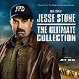 Jesse Stone-the Ultimate Collection