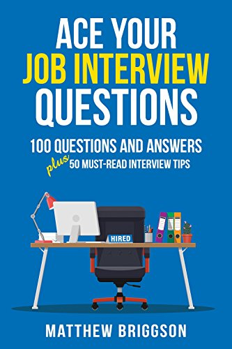 100 Best Interviewing Books Of All Time Bookauthority