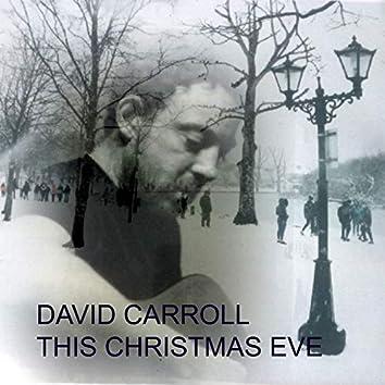 THIS CHRISTMAS EVE