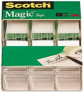Lehrer L Beige Snner Tabelle Aufbewahrungsbeh/älter 4-Grid Schule Schreibtisch Stift Organizer-Schule-Briefpapier Vertikal-Speicher-Halter f/ür Sch/üler