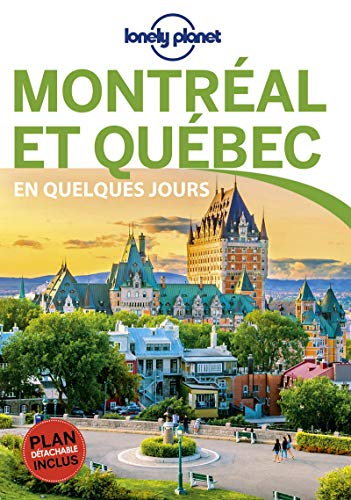 Photo de montreal-quebec-lonely-planet