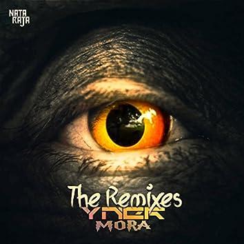 Mora (The Remixes)