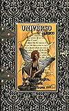 UNIVERSO: Un mundo mágico por descubrir