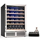 Top 25 Best Akdy wine coolers