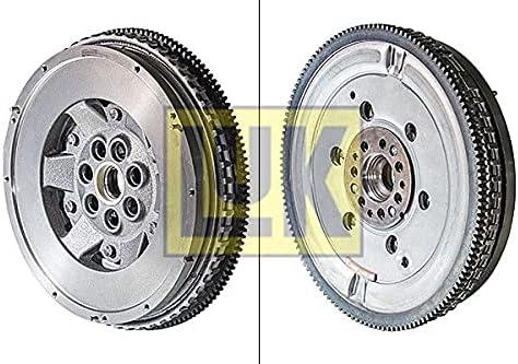 LUK 2021 model 415041310 Flywheel Max 64% OFF - DMF