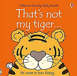 Board Book Recommendations 107