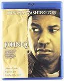 John Q(Bd) [Blu-ray]...