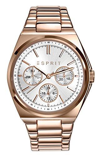 Esprit-Damen-Armbanduhr-ES108962003