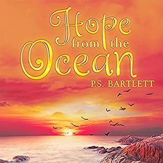 Hope from the Ocean cover art