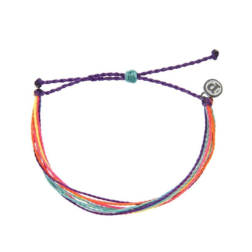 Pura Vida Originals Bracelet - Special Edition