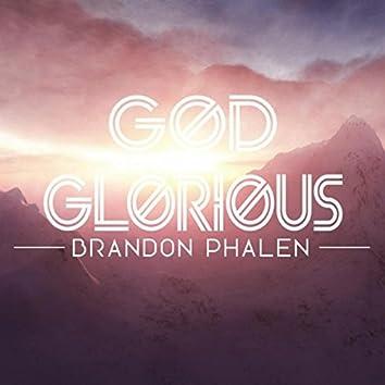 God Glorious