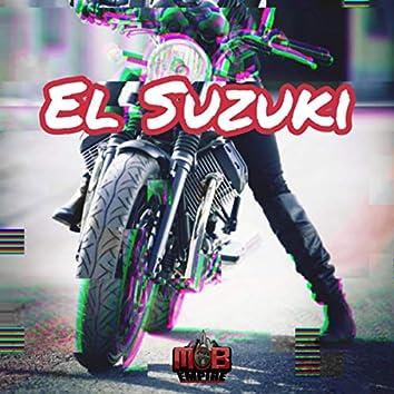 El Suzuki