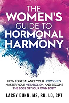 Best guide to women Reviews