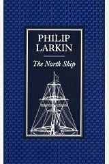 The North Ship Kindle Edition