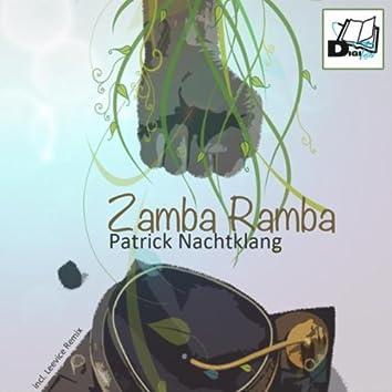 Zamba Ramba