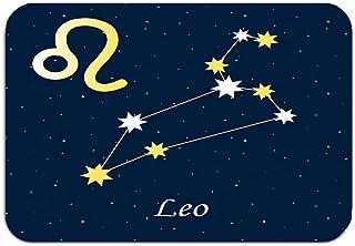 Amazon com: leo horoscope: Patio, Lawn & Garden