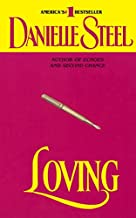 Best danielle steel loving Reviews