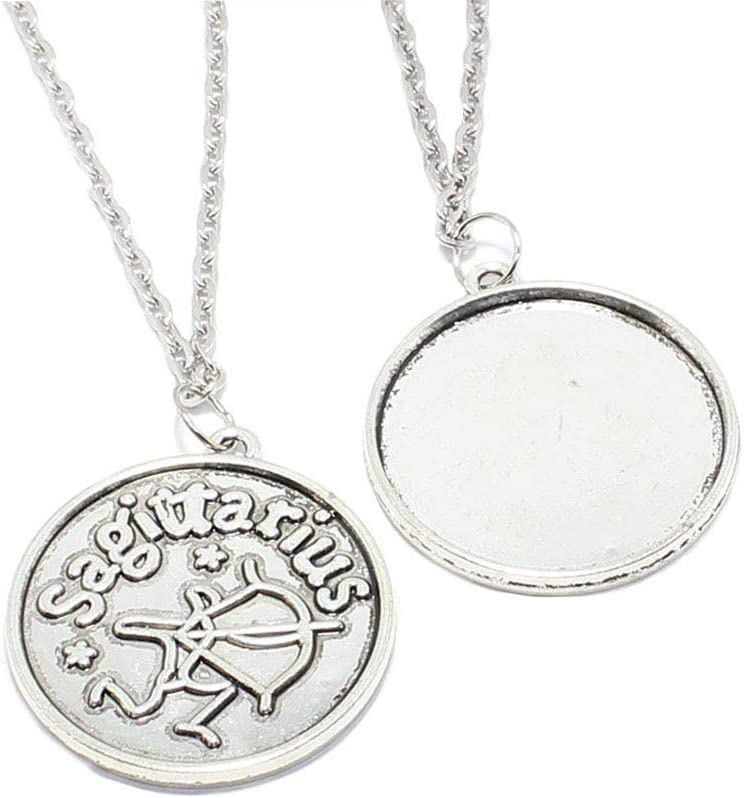 50 PCS Jewelry Making Charms Necklace Long Supplie Pendant Finally resale Translated start Chain