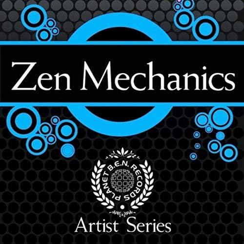 Zen Mechanics