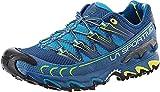 La Sportiva Ultra Raptor - Zapatillas para correr - azul Talla del calzado 45,5 2017