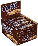 Corny Big Schoko, Müsliriegel, 24er Pack (24 x 50g)