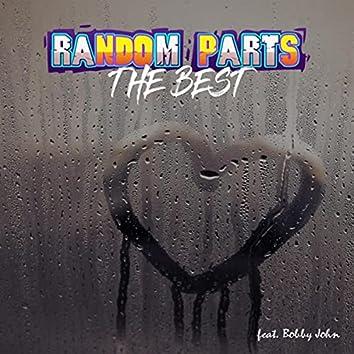 The Best (feat. Bobby John)