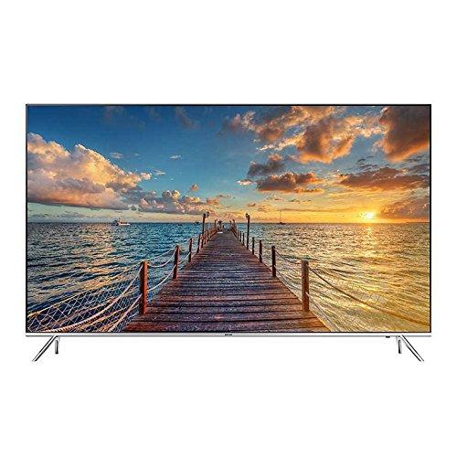 Abbildung Samsung UE60KS7090 (EU Modell UE60KS7000) 152cm Flat SUHD TV PQI: 2100 UHD Dimming 4K HDR 1000