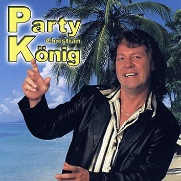 Party König