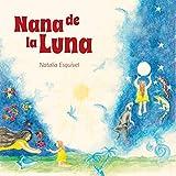 Nana De La Luna