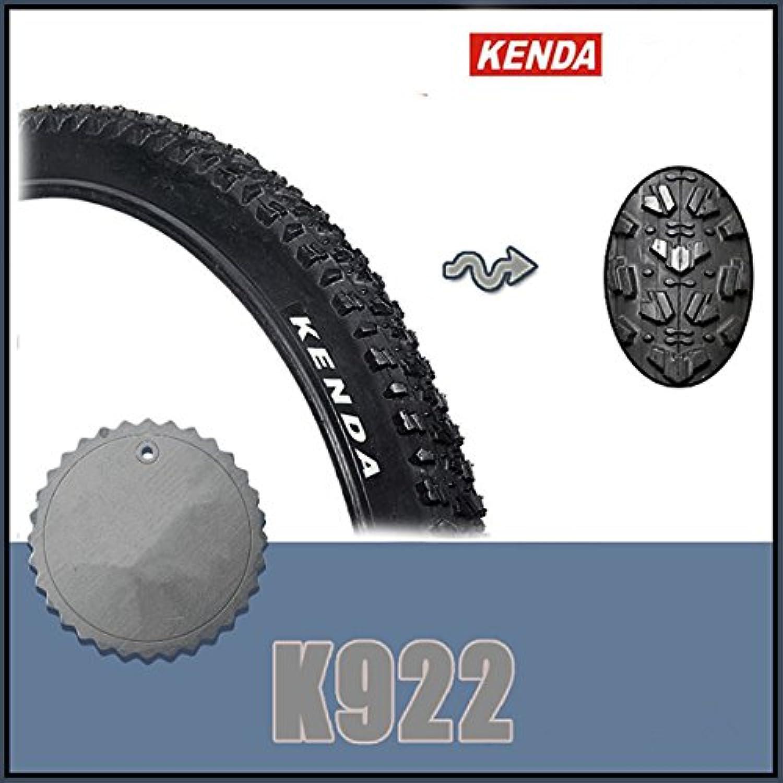 Kenda K922 261.95 Mountain MTB Road Bike Bicycle Tire