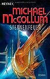 Michael McCollum: Sternenfeuer