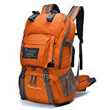 Hiking Backpacks Review and Comparison