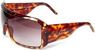 Best rock and republic sunglasses Reviews