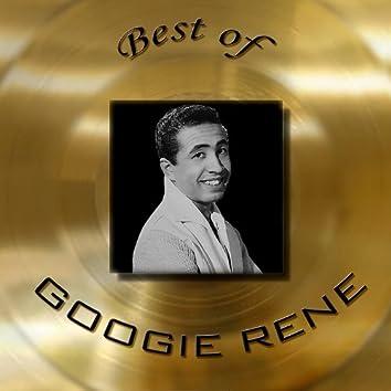 Best of Googie Rene