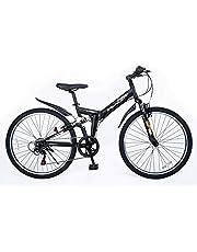 クロスバイク等 自転車がお買い得【21Technology】