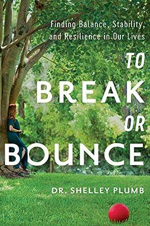 To Break or Bounce