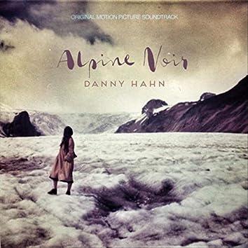 Alpine Noir (Original Motion Picture Soundtrack)