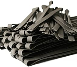 Best black ink tagliatelle Reviews