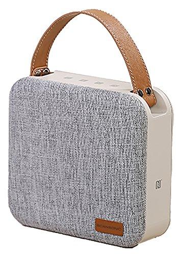 Scansonic BT150 PC-Lautsprecher