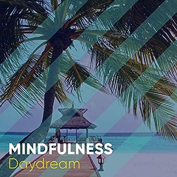 # 1 Album: Mindfulness Daydream