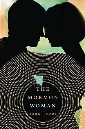 The Mormon Woman